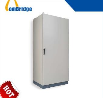 cutomized street cabinet outdoor telecom cabinet