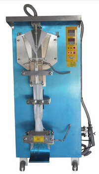 China automatic liquid soap filler machine manufactory