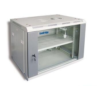 made in china rack for network equipment