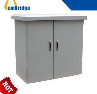 metal outdoor storage cabinet