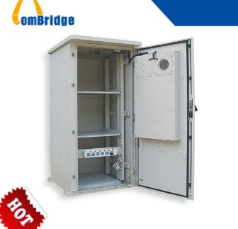ip65 outdoor communication cabinet