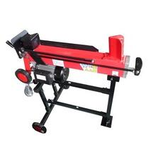 5T mini wood splitter,electric wood splitter,cheap wood splitter
