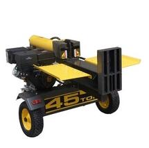 China wholesale mechanical log splitter for sale