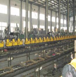 Henan Mart Industry Co., Ltd.