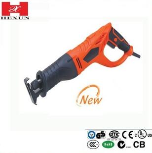 professional electric trimmer switch power tools