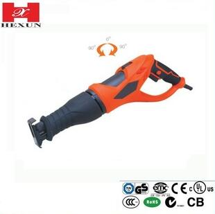 factory directly best quality 500W/ 900W electric trimmer for trees with OEM service
