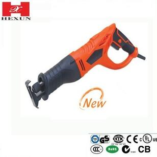 OEM Service garden tools big power best electric hedge trimmer Super quality hydraulic hedge trimmer