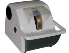 Hand Edger NH-150