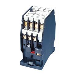 Контактор переменного тока серии CJX1(3TB,3TF)