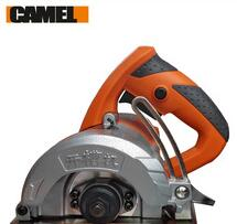 power tools 1680w 125mm Electric Marble Cutter, Marble Saw