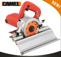 power tools 1380w 110mm Electric Marble Cutter, Marble Saw