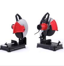 circular saw automatic rebar cutting cutting machine types of electric saws