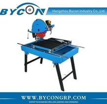 Hot sale tile cutter ceramic cutting machine table saw