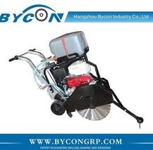FBC-450D hot sale Concrete Cutting Machine floor saw