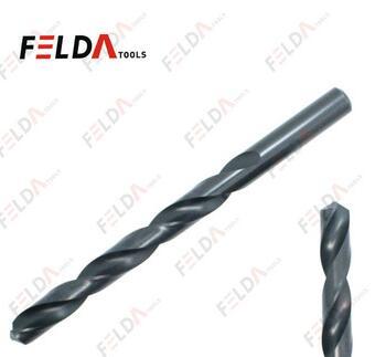 DIN338 HSS Metal Drill Bits