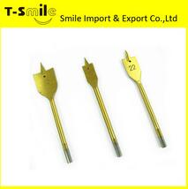 Supply professional high quality morse taper shank twist drill bit