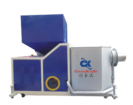 Biomass Burner Supplier