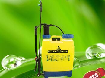Agricultural Machine Hand Sprayer Garden Hose(3WBS-20B)