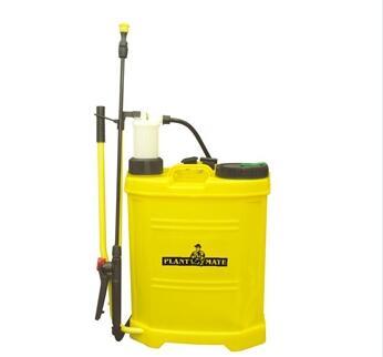 knapsack hand sprayer (3WBS-16V)