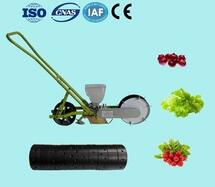 hand seed planters/ Hand precision bean seeder