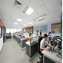 Shenzhen Etang Electric Co.,Ltd