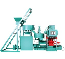 concrete roof tile making machine price