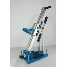 core drill rig VKP-130