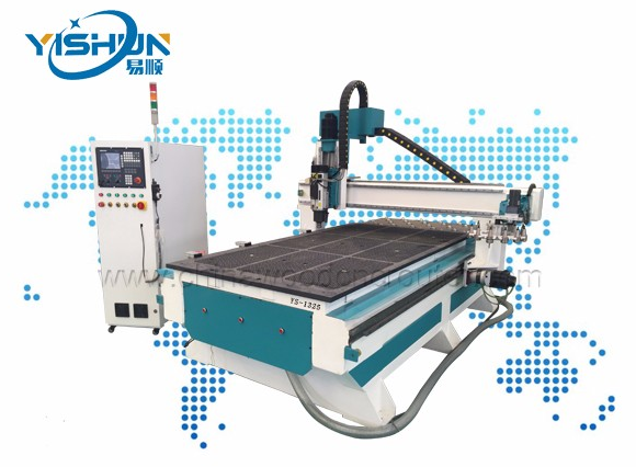 Hot selling cnc mini router made in China