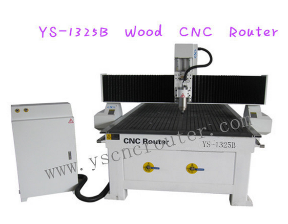 Hot selling cnc mini router for wholesales