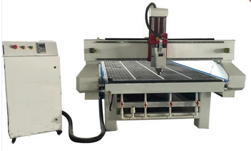 used cnc router 3 axis cnc router cnc router 6060