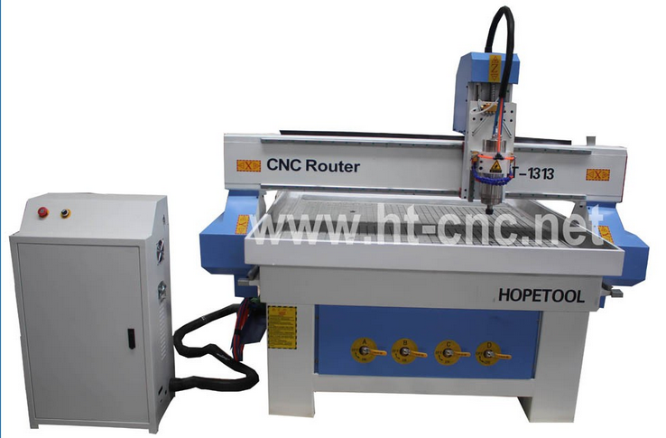 Two years warranty CE certification cnc router machine price