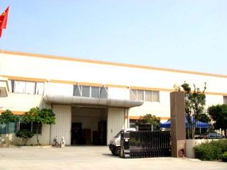 Heilongjiang Hengda Machinery Manufacturing Co., Ltd.