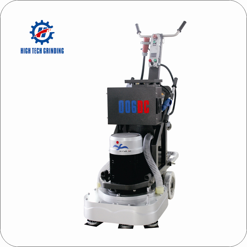 high performacne industrial cement grinding machine dust collector