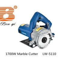 electric wood cutter/marble cutter/electric saw