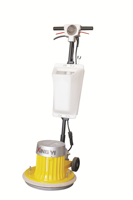 superior quality marble floor granite polishing machine