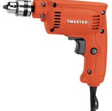 6.5mm hand electric drill,electric hand drill electric drill
