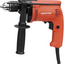 13mm Impact Drill professional quality