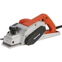 GY110X Power planer 750W professional quality