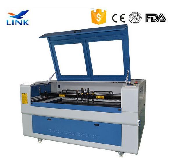 laser machine LXJ1610-4