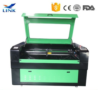 looking for exclusive distributor for laser cutting machine laser engraving machine