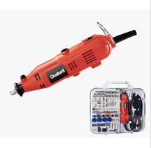 Hobby Power Cut Off Saw Engraver Sander Polisher Drill Tools Electric Rotary Mini Grinder kit