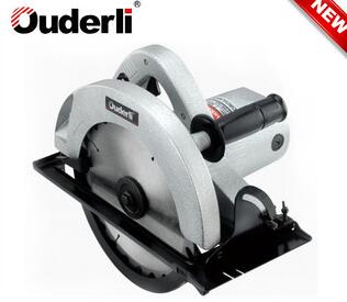 power tools 235MM High quality Electric Cutting tools circular saw-5900AL
