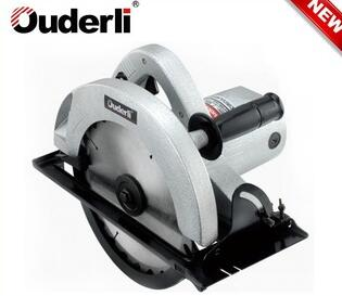 235MM high quality Electric circular saw power tools ---5900AL