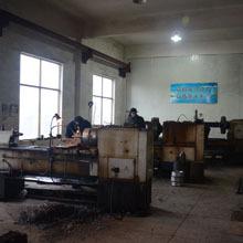 Jiangsu Xingtai Hydraulic Manufacture Co., Ltd.