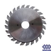 Manufacturing high quality saw blade wood cutting mini electric saw