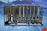 Mineral Water Plant 18000 liters/hour(mineral water equipment,mineral water process)