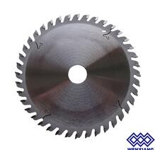 Metal marble cutting tools disk saw bladecutting metal /marble