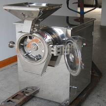 Great price flour mill machine maize grinding mill