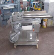 Tree Leaves Cutting Machine