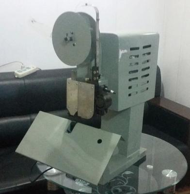 Брошюровальная машина - металлические скрепки 102